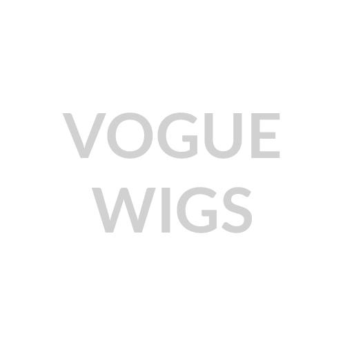 Club 10 Monofilament Wig