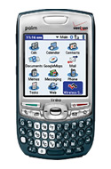 Palm® Treo™ 755p Smartphone