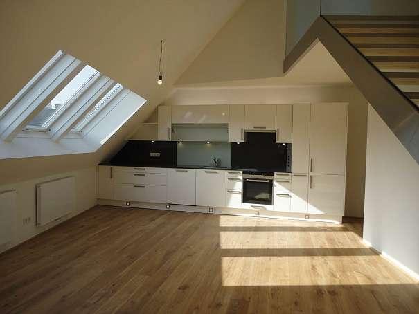Wohnung Terrasse In Wien 18 Bezirk Währing Mieten Willhaben