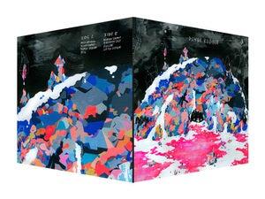 "Image of Dahga Bloom 12"" Vinyl"