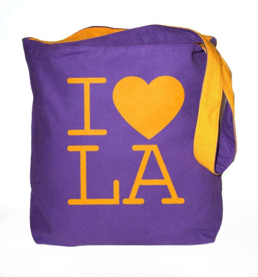 https://i0.wp.com/cache0.bigcartel.com/product_images/7589561/bag_purple_ilovela_front.jpg