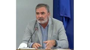 Ангел Кунчев: Няма натиск за отстраняване от длъжност, не виждам причина да подавам оставка