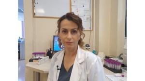 Д-р Ирена Иванова: Измерваме антитела срещу COVID и 1 година след заболяването