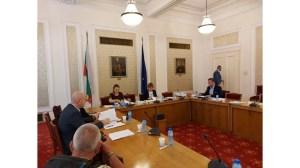 Депутатите искат да се отърват от допълнителни заплати