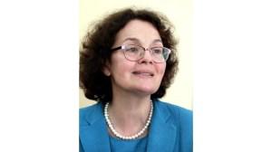 Проф.  Д-р Румяна Коларова: С Радев мечтаят парламентът да остане в кабинета след гласуването.