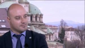 DB са уверени, че ще затворят специален съд след среща със славянския народ