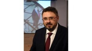 За позиции на журналисти – 24chasa.bg