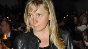 Елена Йончева: Новата европейска агенция за убежище е голям пробив за България