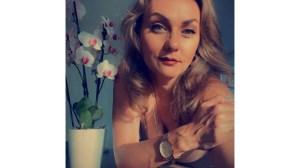 """Прессекретарят на Пирогов: """"Почистващи дами"""" от болницата заяви, че не се нуждае от PR"""