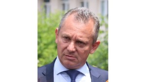 Бивш шеф на ДАНС освободен от ареста в Благоевград