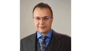 Стоян Михалев: С ITN гледаме в една посока