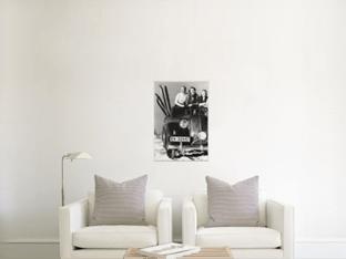canvas prints find stylish