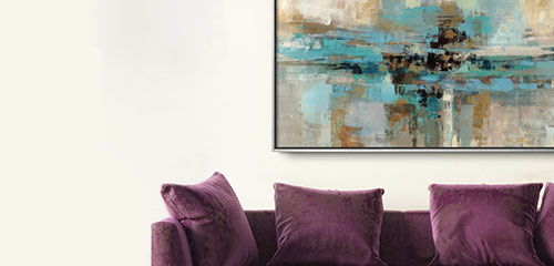 living room art wall modern table decor beautiful decorating ideas for any color com every