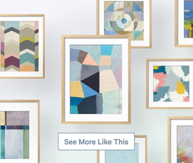 Discover Art With Visual Search