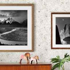 Modern Artwork For Living Room Very Small Furniture Arrangement Art Com Prints Framed Home Accessories And Wall Ideas See The World In Black White With Most Beloved Nature Photographer