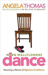Image of When Wallflowers Dance