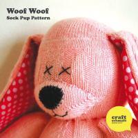 Woof Woof Pattern