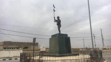 Photo of مخالفات لعدم الالتزام بالسقوف السعرية في المفرق