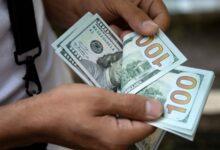 Photo of تراجع الدولار الأمريكي عالميا