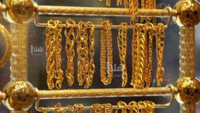 Photo of أسعار الذهب في الأردن