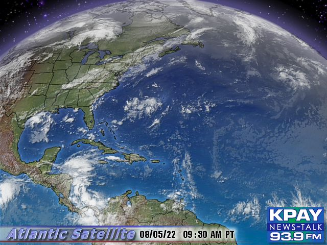 https://i0.wp.com/cache1.intelliweather.net/imagery/KPAY/sat_atlantic_640x480.jpg?w=1110