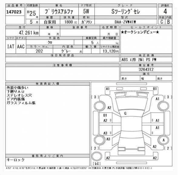 1269884 Ineed A Istrument Cluster Wiring Diagram