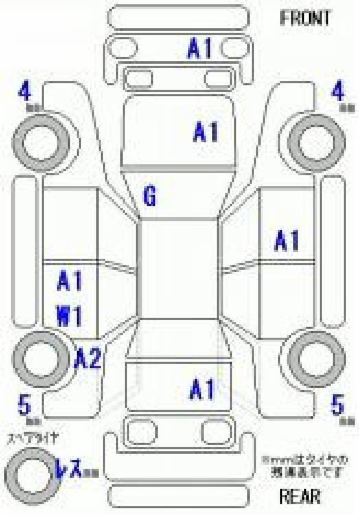 Pioneer Avic Z2 Wiring Diagram Metra Wiring Diagram Wiring