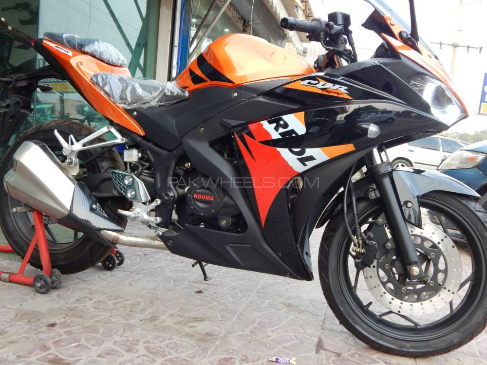 Used Yamaha YZF-R3 2020 Bike for sale in Lahore - 269586   PakWheels