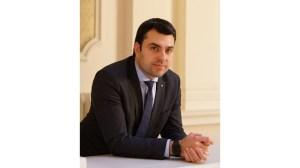 Георг Георгиев: Според предложенията на ДБ 3 милиарда лева са върнати в ръцете на олигарсите.