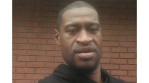 Виновен по всички точки на полицейския служител, убил Джордж Флойд (актуализирано)