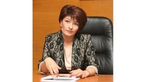 Десислава Атанасова: Този парламент не заслужава дълъг живот – те се борят само за оцеляване и лобират за закони