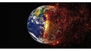 Хиляди учени по целия свят призовават за спешни действия срещу изменението на климата.