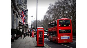 Лондон: как руските олигарси поемат британската столица