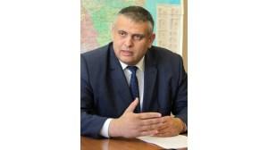 Министрите Асен Василев и Виолета Комитова сигнализираха на Гешев за действията на АПИ