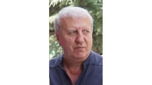 Партията на Софиянски се срещна с комунистите, а Александър Томов – с лидера на ромите за гласуване