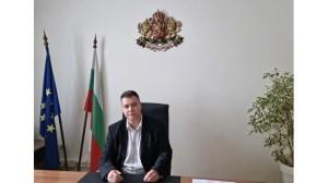 Борис Михайлов: Опитах се да намаля корупцията в данъчната система, така че бях арестуван