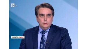 """Асен Василев: Думата """"крадец"""" е много тежка, извинява се Тошко Йорданов."""