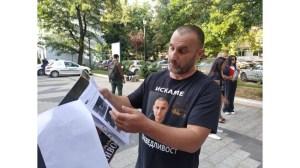 Баща на починалия Тодор: 2000 лева струва ли човешки живот?  (снимки)