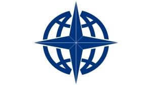 Атлантик: Кой заповяда да изпрати черната кутия до Русия, а не до Украйна?