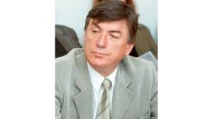 Петко Тодоров: Аз съм един от тези, които поставиха България на 112-о място