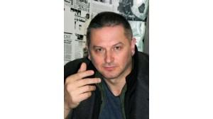 Писателят Георги Господинов: Увеличете смисъла, а не хаоса