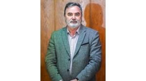 Ангел Кунчев: Пенсионирането на професор Кантарджиев е законно.  благодарение на него