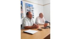 ГЕРБ-Бургас: Кой ще носи отговорност за нарушените права на кмета на село Бата?  (Видео)
