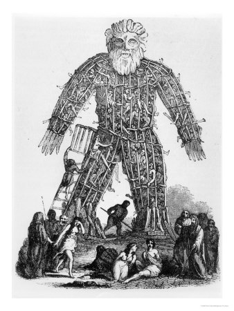 https://i0.wp.com/cache2.allpostersimages.com/p/LRG/15/1502/BUDBD00Z/posters/human-sacrifice-by-gaulish-druids-in-a-wicker-man-from-magasin-pittoresque-1833.jpg