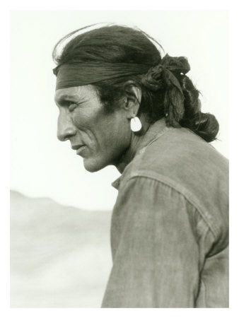 https://i0.wp.com/cache2.allpostersimages.com/p/LRG/15/1535/ILNBD00Z/posters/union-pacific-american-indian.jpg