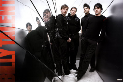 billy-talent.jpg