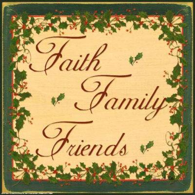 pullen-grace-christmas-holly-faith-family-friends.jpg
