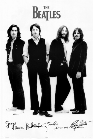 https://i0.wp.com/cache2.allpostersimages.com/p/LRG/43/4335/X71SF00Z/posters/the-beatles.jpg