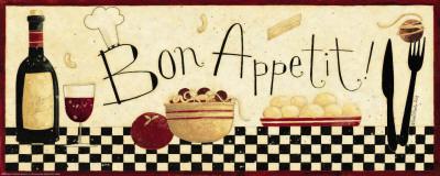 https://i0.wp.com/cache2.allpostersimages.com/p/LRG/58/5825/OVOOG00Z/posters/dipaolo-dan-bon-appetit.jpg