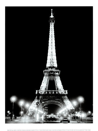 https://i0.wp.com/cache2.allpostersimages.com/p/LRG/8/863/EJ1J000Z/posters/schick-cyndi-eiffel-tower-at-night.jpg